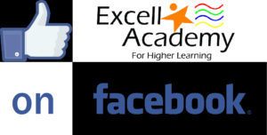 excell-facebook-icon