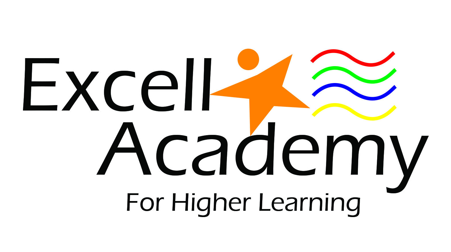 Excell Logo 2014